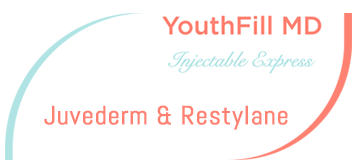Juvederm & Restylane Med Spa Near Me California